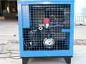 Compact Chiller