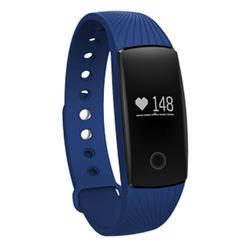Heart Rate Activity Tracker Smart Fitness Band