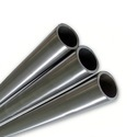 Inconel Round Pipes