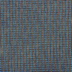 Lyra Chenille Fabric