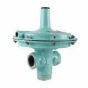 Vanaz R-5106 Gas Regulators