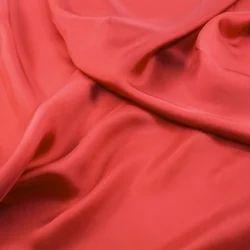 Bemberg Satin Fabrics