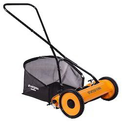 Sharpex 16 MN Manual Lawn Mower