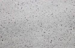 Pure White Granite