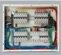 Electric Distribution Board & Cable End Box