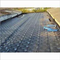 Roof Waterproofing material Manufacturer & Supplier