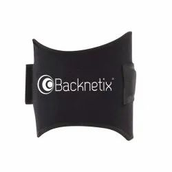 Backnetix Knee Sleeve