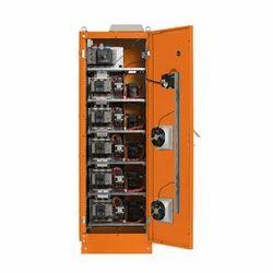 Power Factor Solution