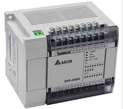 DELTA PLC DVP64EH00T3
