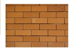 Wall Tiles In Chennai Tamil Nadu Wall Tiles Price In