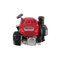 Honda Engine Lawnmower