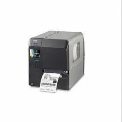 TSC Barcode Printer MH-640P