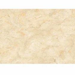 1012 VE Floor Tiles