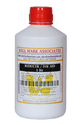 Ink Reducer / Ink Aid Thinner For Pharmaceuticals Printing Inks & Batch Coding Printing Inks