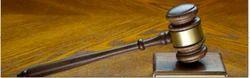 Criminal Matters Law Service