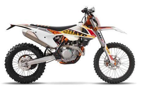 Ktm Supermoto Dirt Bike Ktm Enduro Dirt Bike Authorized Retail