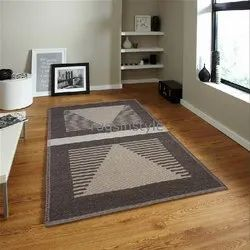 New Designer Woven Texture Rug Collection 2018