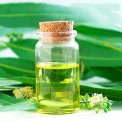 Primrose Oil capsules