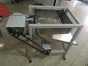 LM-PF-15 Powder Filter Machine