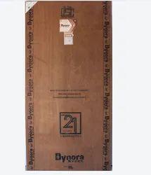 Dynamite Club BWP Grade Plywood