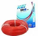 KEI House Wire