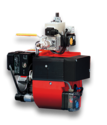 Bentone Gas Burner STG 146