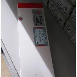Tosoh TSk Gel HPLC Column