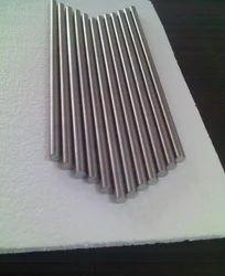 Titanium 6AI 2Sn 4Zr 6Mo