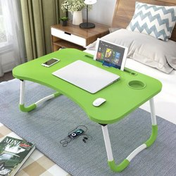 Multipurpose Laptop Table With Multicolor