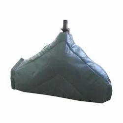 Valve Insulation Jacket