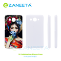 3D Sublimation Mobile Covers for Huawei