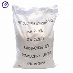 Zinc Sulphate In Chennai Tamil Nadu Zinc Sulphate Zinc Sulfate