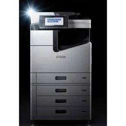 Epson Workforce Enterprise Printers, WF C20590