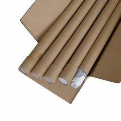 Tube Light Packaging Box