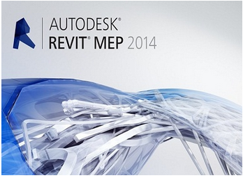 Autodesk Revit MEP Course in Calicut, Kozhikode | ID