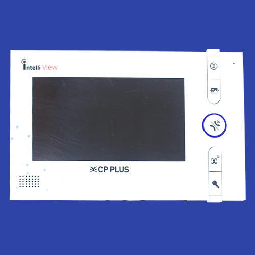 CP Plus Intercom Phone