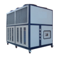 Industrial Chillers