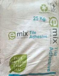 Tile Adhesive 25 kg