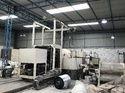 Metallizing Job Work