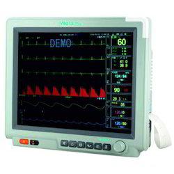 Standard ECG Monitor