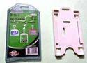 Card Holder - E2