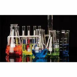 Liquid Adhesive & Sealant Chemical, Grade Standard: Industrial Grade And Pharmaceutical Grade