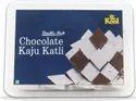Kaju Katli ( Chocolate Flavor)