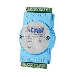 ADAM-4017 Analog Input Module
