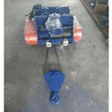 MS Electric Wire Hoist