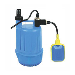 Submersible Sewage Pump SPP100F