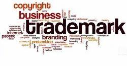 Patent Copyright Registration