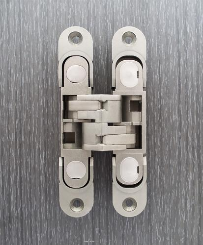 Adjustable Concealed Hinges