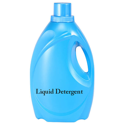Detergent in Bhubaneswar, Odisha | Get Latest Price from Suppliers