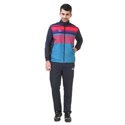7523f86fbb Track Suits - Pace International Printed Track Suits For Men ...